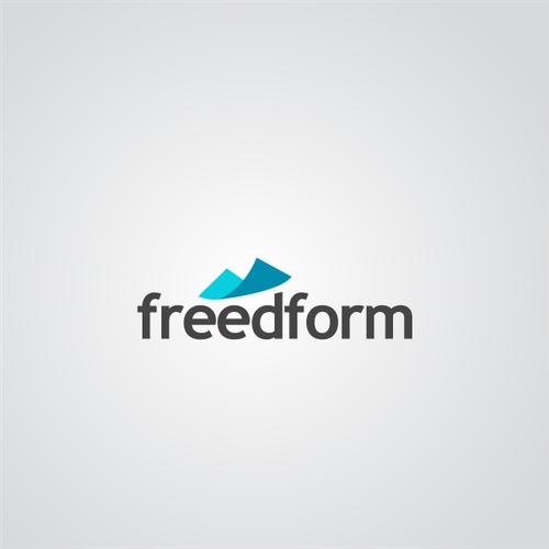 freedform Logo