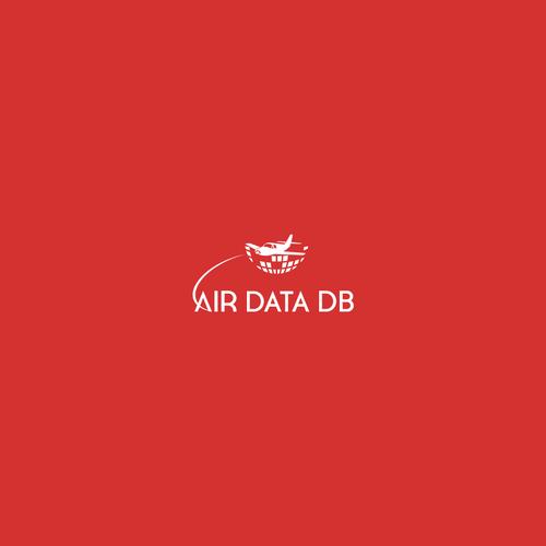 air data db