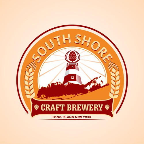 South Shore Craft Brewery