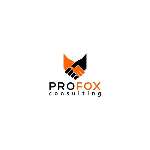 Create a clever logo for a start-up management consultancy company