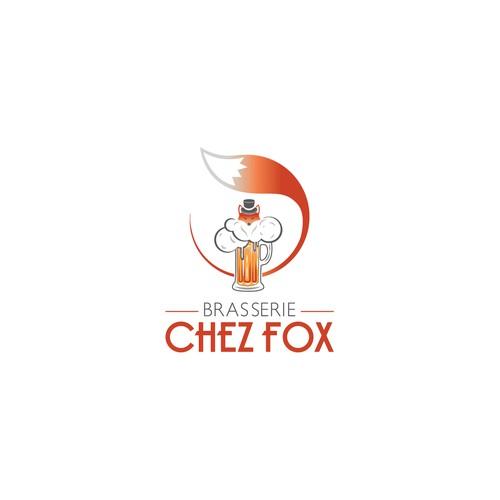 BRASSERIE CHEZ FOX