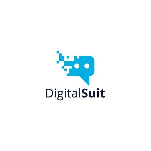 Digital Suit