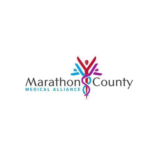 Marathon County Medical Alliance