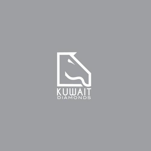 kuwait diamond