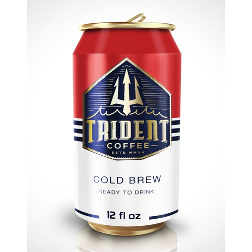 Bold can design