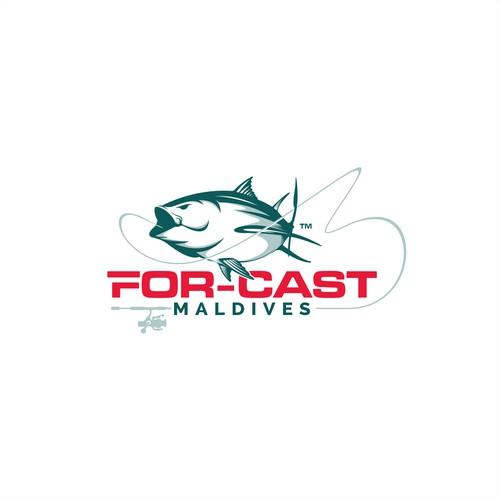 FOR-CAST MALDIVES