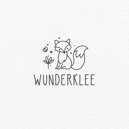 WUNDERKLEE