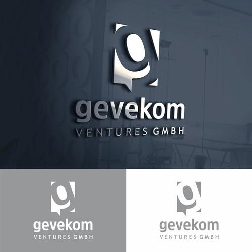 gevekom ventures GmbH