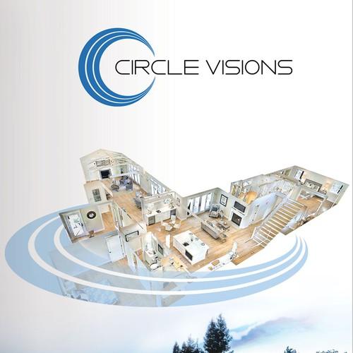 Circle Visions