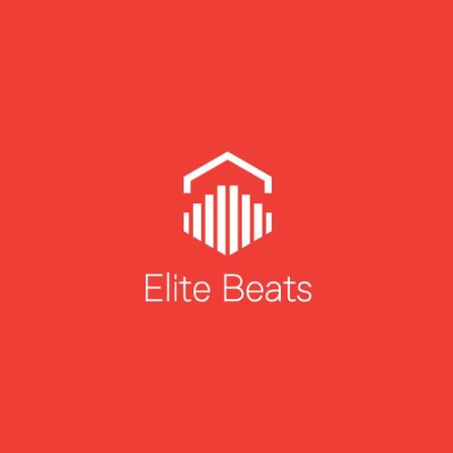 Design for DJ company