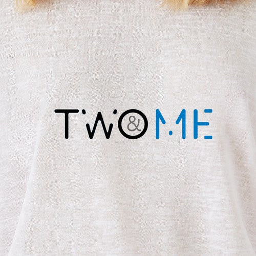 twome