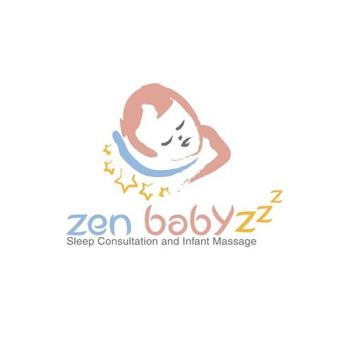 Baby sleep consultant company