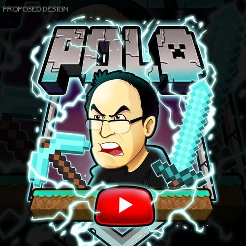 POLO Gaming
