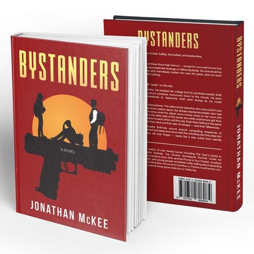 Bystanders - A Novel