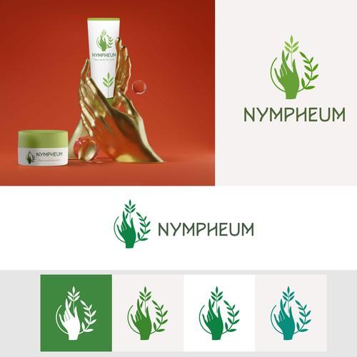 logo branding package designed