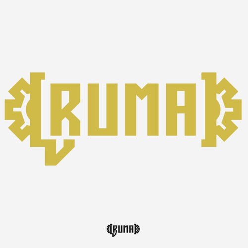 """""""RUMA"""" chat software"""