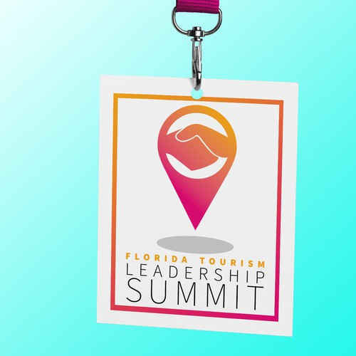 Florida Tourism Leadership Summit