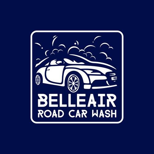 BELLEAIR CAR WASH