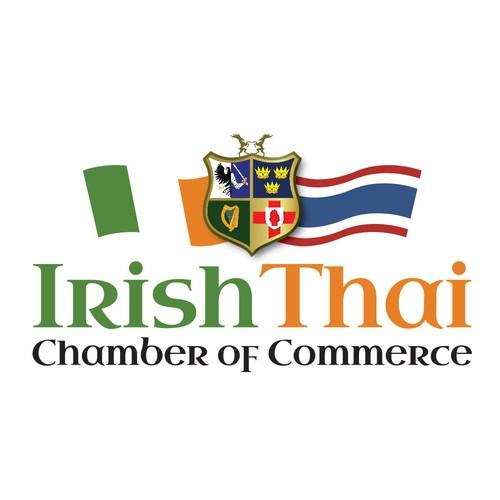 Irish Thai Chamber of Commerce