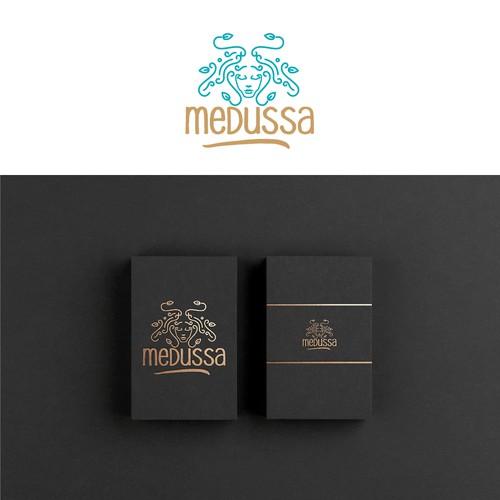 Logotipo Designer Minimalista