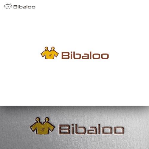 Fashion Kids Logo Design