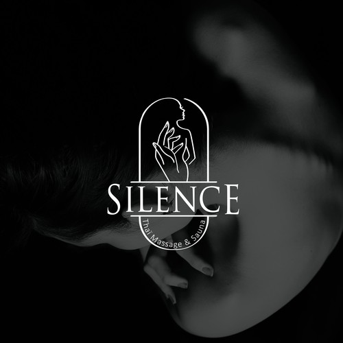 Silence Thai Massage
