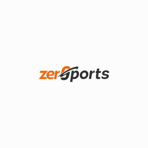 ZEROSPORTS