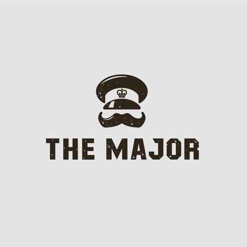 Literal  logo Redesign