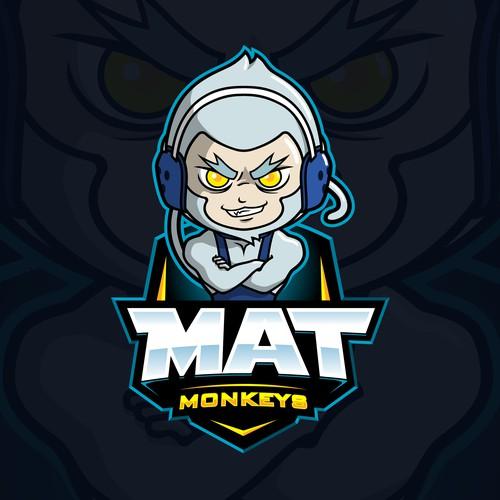 MAT Monkeys