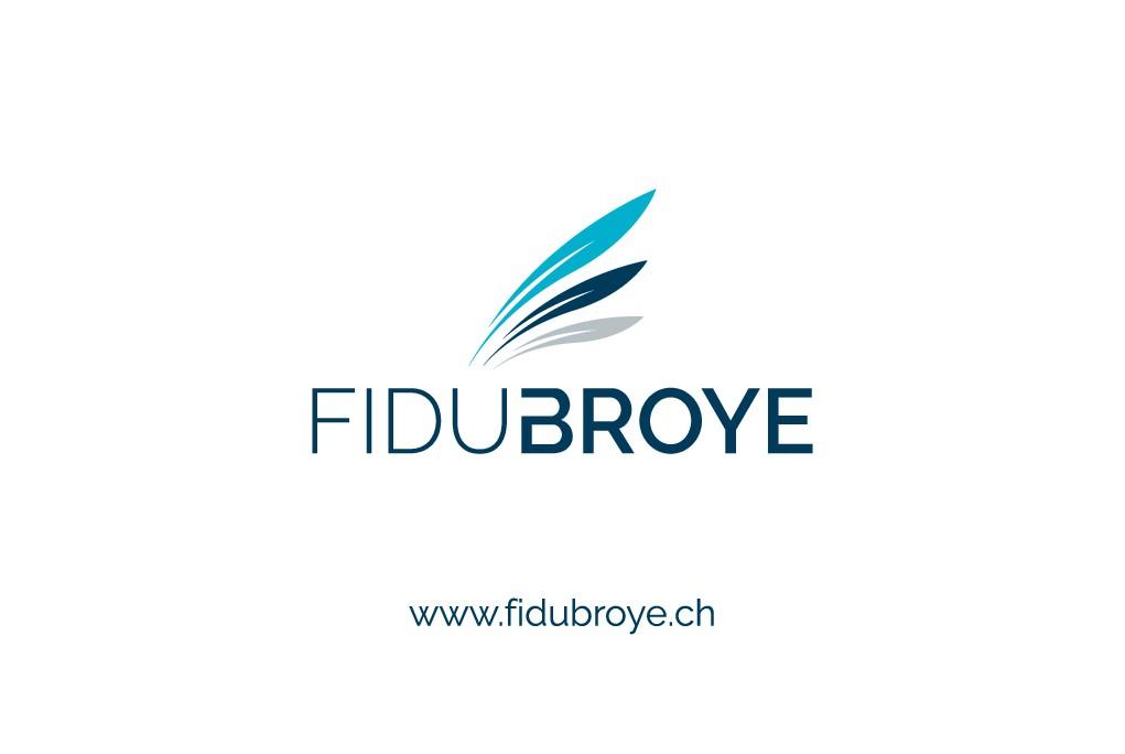 création logo, marque de fiduciaire et gestion d'entreprise / creation of logo, fiduciary brand and business management