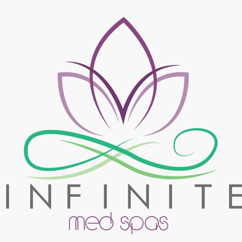 Infinite Med Spas