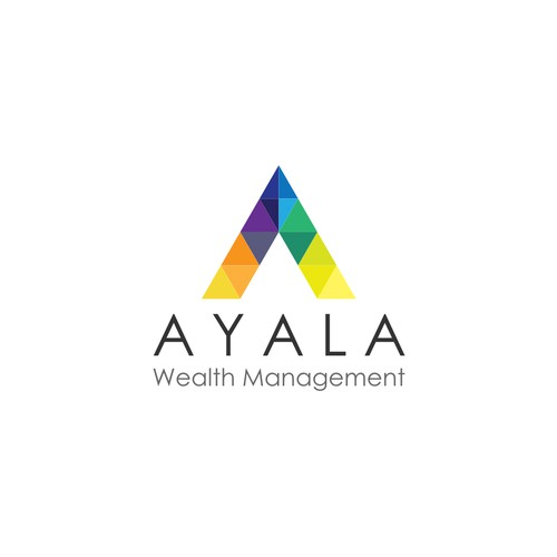 Ayala Wealth Management
