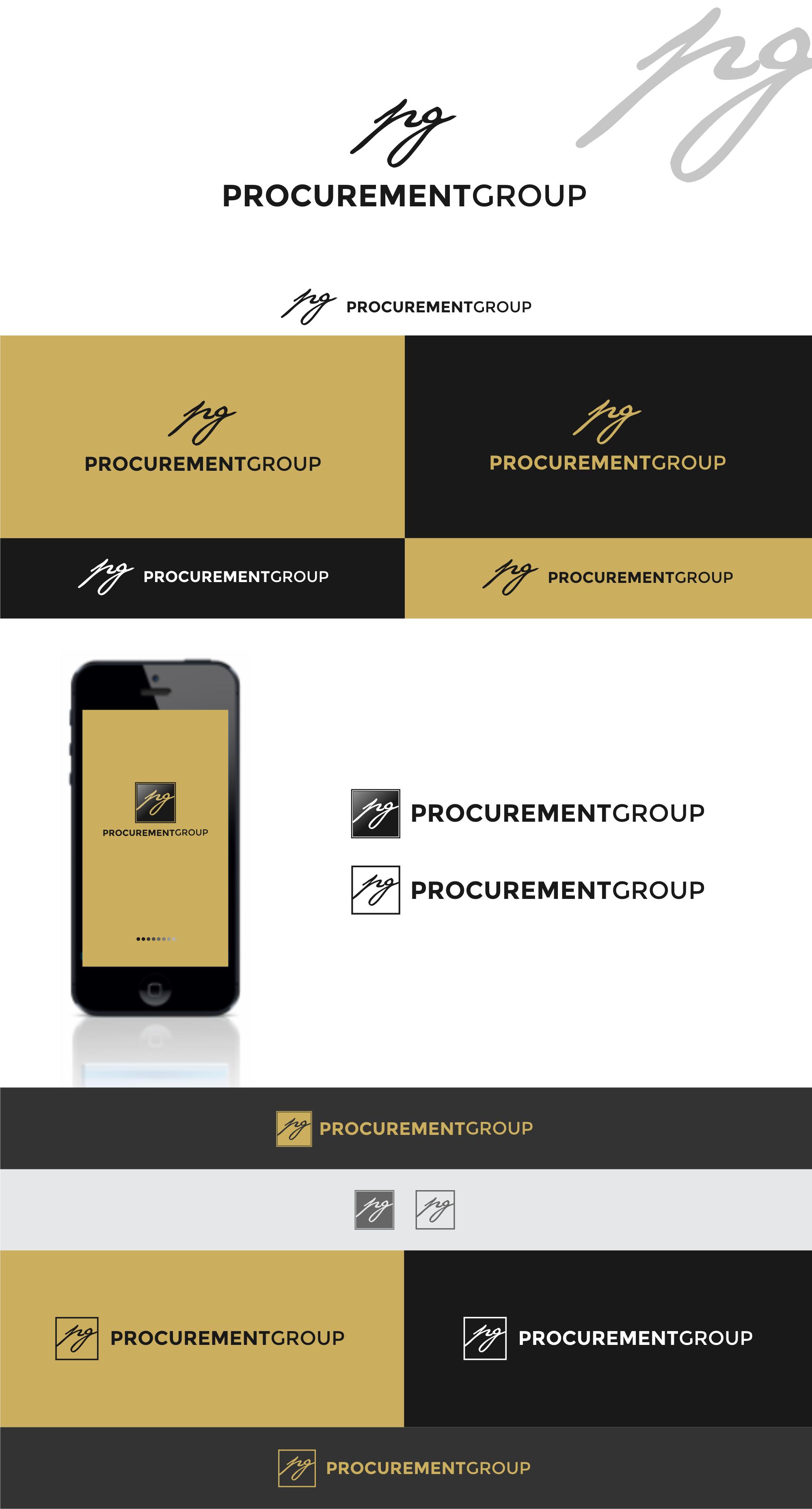 Luxury, Black Card-esque membership organization