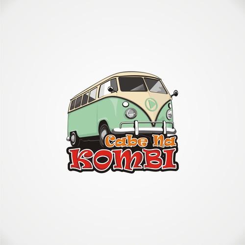 cabena Kombi