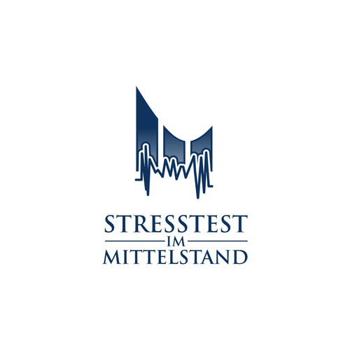 logo for Stresstest