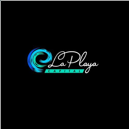 La Playa Capital