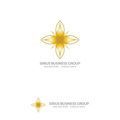 Sirius Business Group