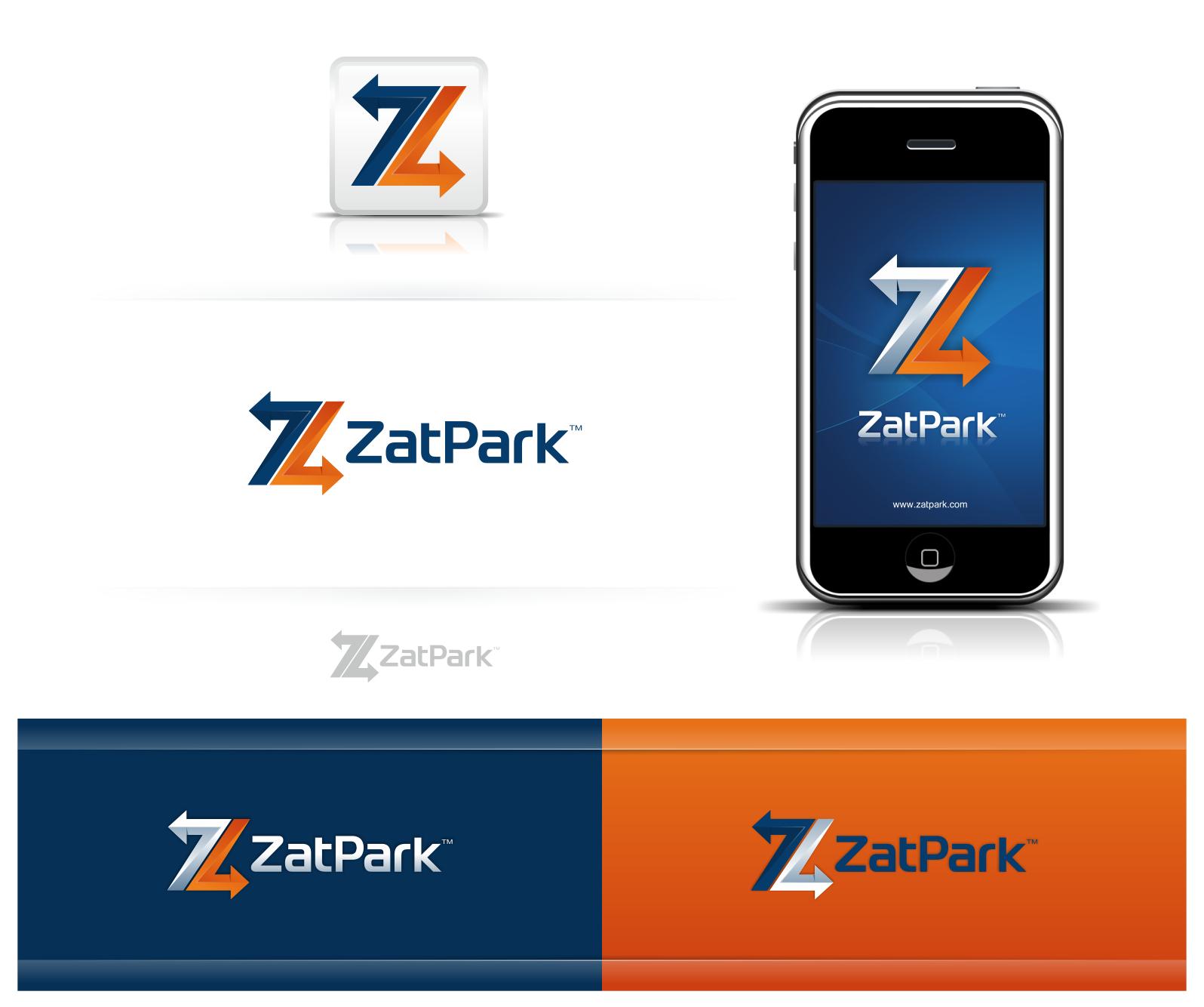 New logo for cloud based App needed :)