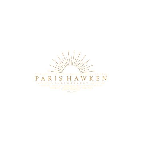PARIS HAWKEN