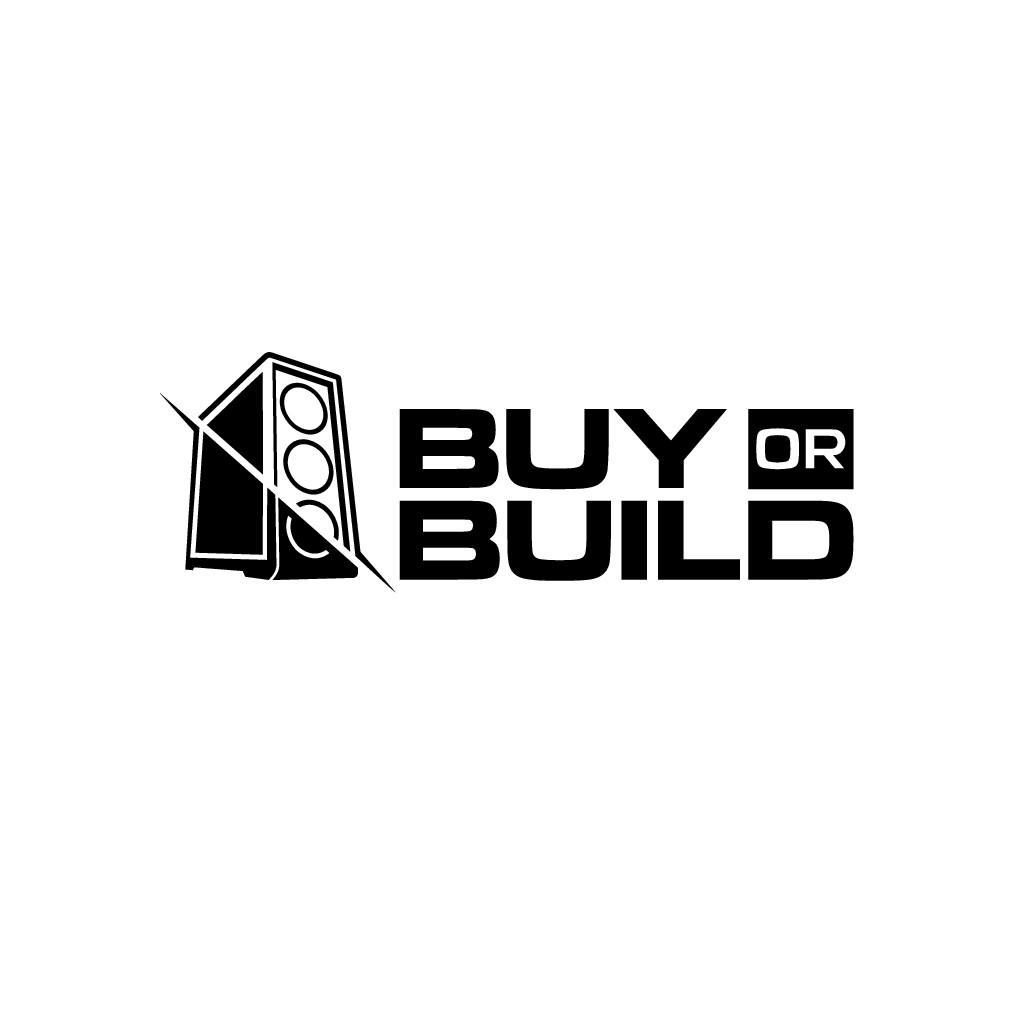 buyorbuild.com