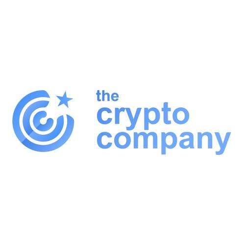 Crypto Company