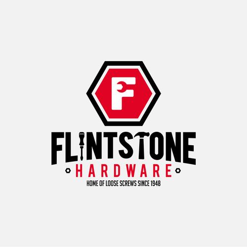 Flintstone Hardware