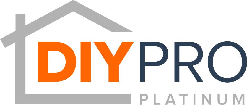 DIY Pro Branding