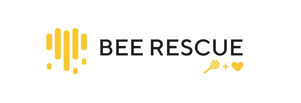 We need a logo that describes the concept of online Beehive Adoption
