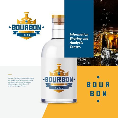 Bourbon ISAC
