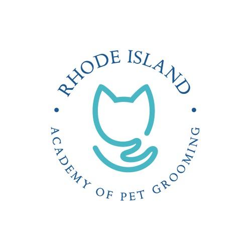 Rhode Island Academy of Pet Grooming