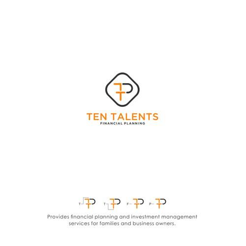 Ten Talents Financial Planning