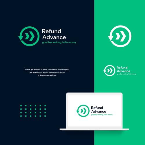 Refund Advance