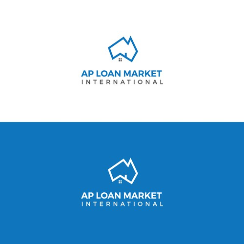 Australia real estate & mortgage