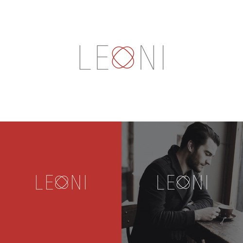 logo for leoni